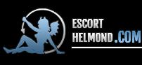 Escort Service Helmond